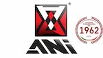 ani-chiampo-vicenza-logo-mobile-4