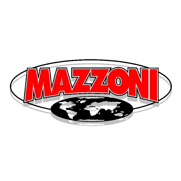 logo-mazzoni-996