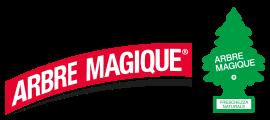 tavola-spa-brand-arbre-magique