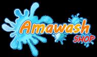 Amawash